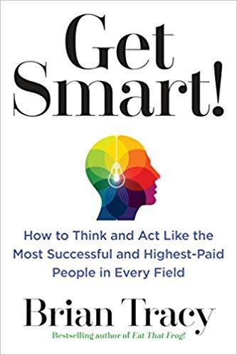 Get Smart! Audiobook