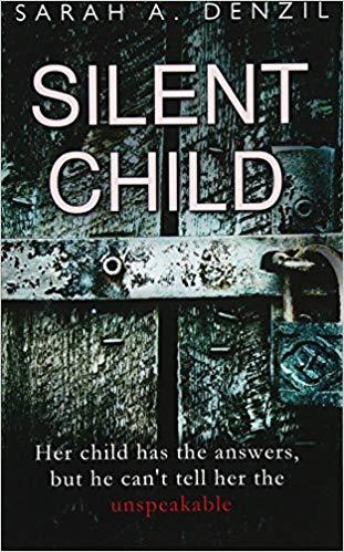 Silent Child Audiobook
