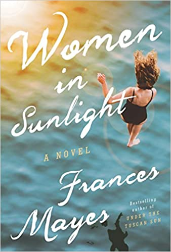 Frances Mayes - Women in Sunlight Audio Book Free