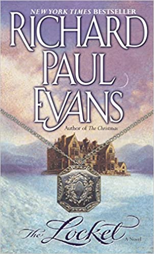 Richard Paul Evans - The Locket Audio Book Free